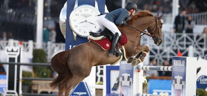 Rio 2016: Simon Delestre desiste dos Jogos Olímpicos