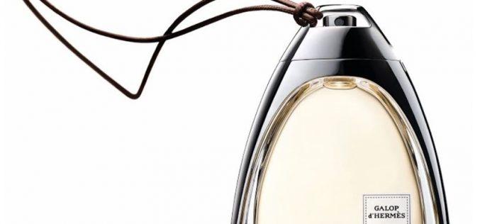Hermès presta homenagem ao mundo da equitação com 'Galop'