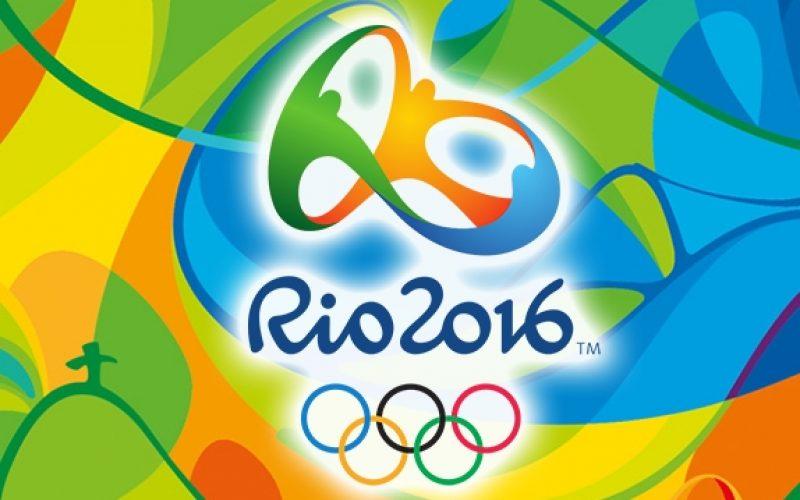 Rio 2016: Calendário das provas equestres dos Jogos Olímpicos