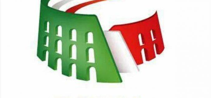 Roma retira candidatura aos J.O. de 2014
