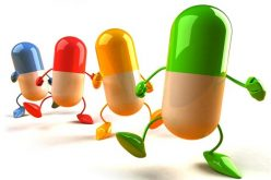 O Uso Responsável de Antibióticos