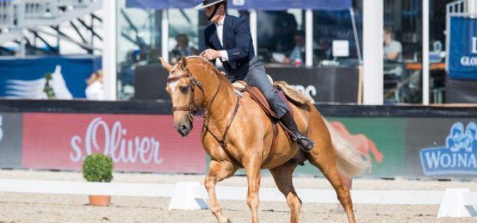 LGCT Viena Masters: Vasco Mira Godinho ganha no ensino