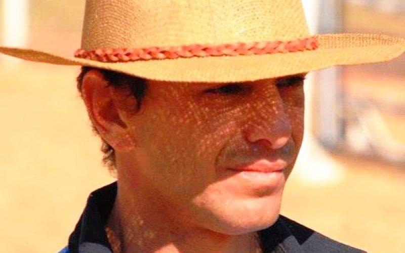 José Bueri regressa a Portugal após dez anos a viver no Brasil