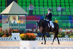 Paraolímpicos 2016: Grã Bretanha domina por equipas – Ana Isabel Mota Veiga em 17º