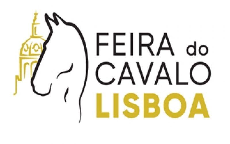 Câmara da Golegã leva Feira do Cavalo a Lisboa