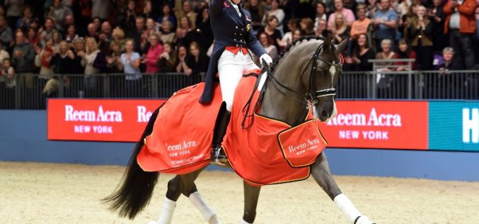 Thank you Valegro