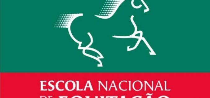 Curso de Treinador de Equitação Geral – Grau II – Anadia