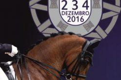 58 Conjuntos apurados para a Taça de Portugal de Ensino 2016