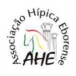 Associação Hípica Eborense (FEP Nº 4183) 2*