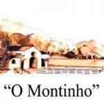 """Centro Hípico """"O Montinho"""" (FEP Nº 4205) 2*"""