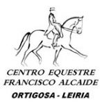 Centro Equestre Francisco Alcaide (FEP Nº 328) 2*