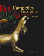 1169572286camp-lusitanos-7