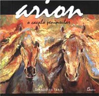 1194629279arion