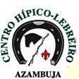 Centro Hípico Lebreiro Azambuja (FEP Nº 10) 1*