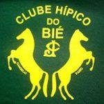 Associação Hípica do Bié (FEP Nº 4228) 2*