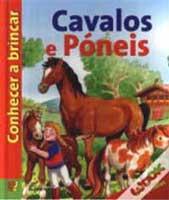 12587464581257096453c_poneis