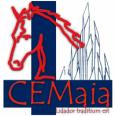 Centro Equestre da Maia (FEP Nº 3946) 2*