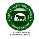 Clube UNESCO Hípica de Oeiras (FEP Nº 4126) 2*