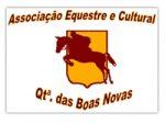 Associação Equestre e Cultural Qta. das Boas Novas (FEP Nº 4199) 2*