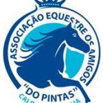 """Associação Equestre """"Os Amigos do Pintas"""" (FEP Nº 4298) 1*"""