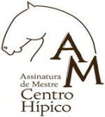 Assinatura de Mestre – Centro Hípico (FEP Nº 4227) 2*