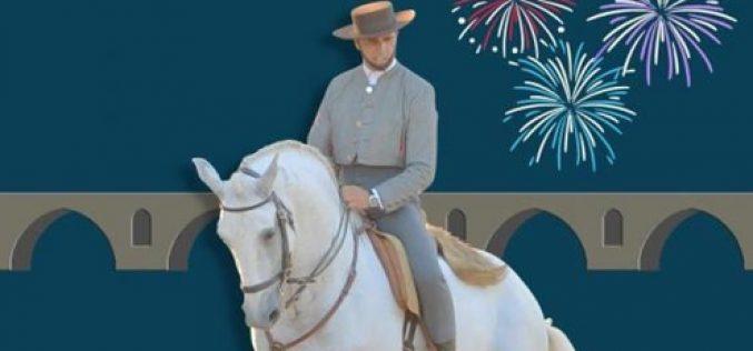 Golegã apresenta a imagem 2017 da XI Feira do Cavalo de Ponte de Lima