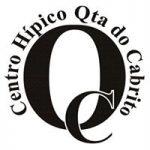 Centro Equestre Quinta do Cabrito Lda. (FEP Nº 4114) 3*