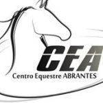 Centro Equestre de Abrantes (FEP Nº 4203) 3*