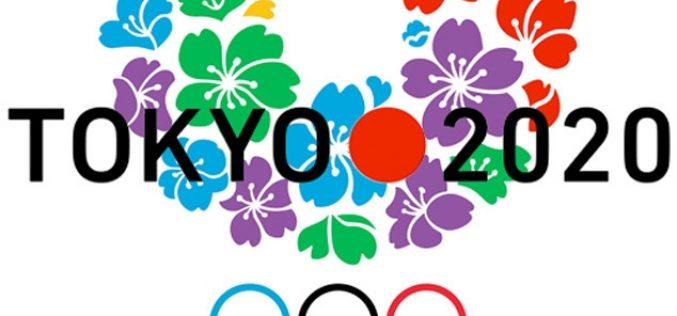 Tóquio 2020: FEI aprova alterações às regras das modalidades olímpicas