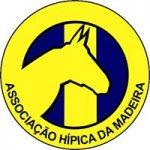 Associação Hípica da Madeira (FEP Nº 3938) 2*