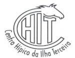Centro Hípico da Ilha Terceira (FEP Nº 4204) 2*