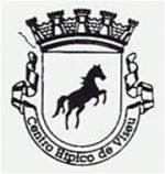 Centro Hípico de Viseu (FEP Nº 3965) 1*