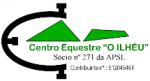 """Centro Equestre """"O Ilheu"""" (FEP Nº 3834) 3*"""