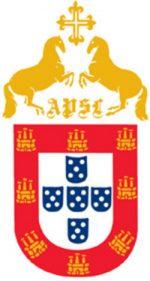 APSL – Associação Portuguesa de Criadores do Puro-Sangue Lusitano