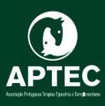 APTEC – Associação Portuguesa de Terapias Equestres (FEP Nº 4312) 2*