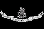 Centro Equestre da Lezíria Grande (FEP Nº 3625) 1*