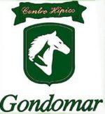 Centro Hípico de Gondomar (FEP Nº 4137) 2*