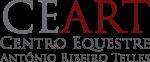 Centro Equestre António Ribeiro Telles Lda. (FEP Nº 4318) 1*