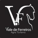 Centro Equestre Vale de Ferreiros (FEP Nº4315) 1*