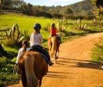 Turismo Equestre Nacional