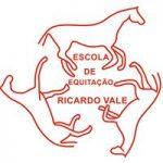 Escola de Equitação Ricardo Vale (FEP Nº4340) 1*