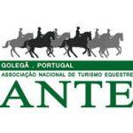 Associação Nacional de Turismo Equestre