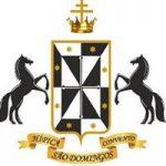 Escola de Equitação do Convento S.Domingos (FEP Nº3835) 5*