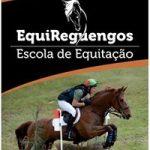 Equireguengos – Escola de Equitação (FEP Nº4337) 3*