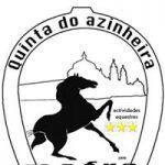 Escola de Equitação Quinta do Azinheira (FEP Nº4022) 3*