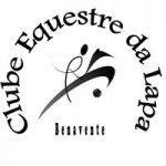 Clube Equestre da Lapa (FEP Nº 4221) 1*