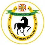 Escola de Equitação Colégio Vasco da Gama (FEP Nº459) 1*