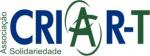 CRIAR-T Associação de Solidariedade (FEP Nº4290) 2*