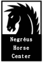 Negréus Horse Center (FEP Nº 4349)