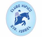 Clube Hípico Santa Isabel (FEP Nº 3877) 2*